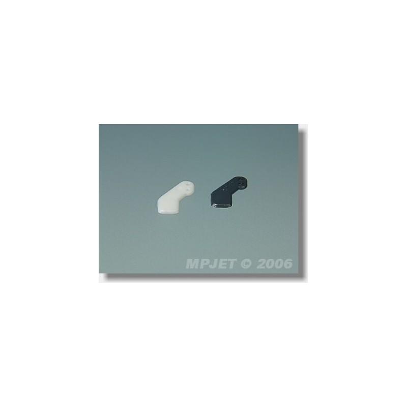 MP2200B DŹWIGNIA STERU MICRO 2