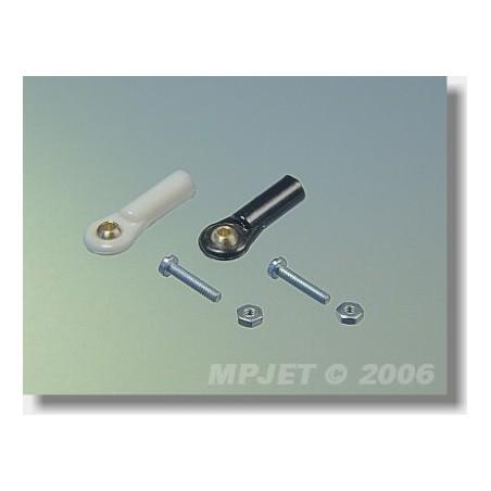 MP2401B PRZEG.KUL.M1.6 (6 sztuk) MP JET