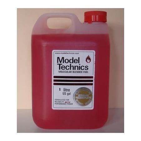 M.TECH.OLEJ KLOTZ (1 litr ) REGULAR TECHNIPLATE