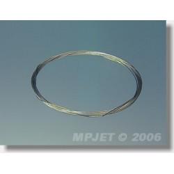 MP2901 LINKA STAL. 0,5MM/20MB. PLECIONA