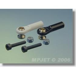 MP2456B PRZEG.KUL.M3/3 2SZT GIGANT