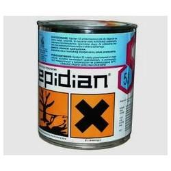 EPIDIAN 53/ 250G+UTWARDZ.25G